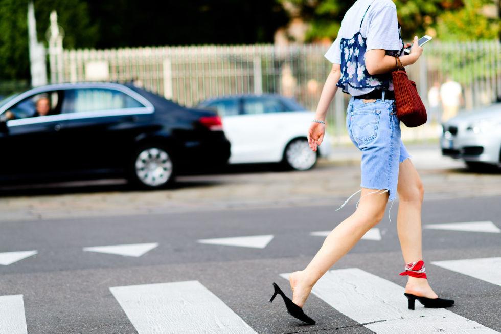 Những xu hướng thời trang sẽ thịnh hành trong năm 2017
