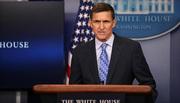 Chính quyền Trump 'nổi đóa' với Iran