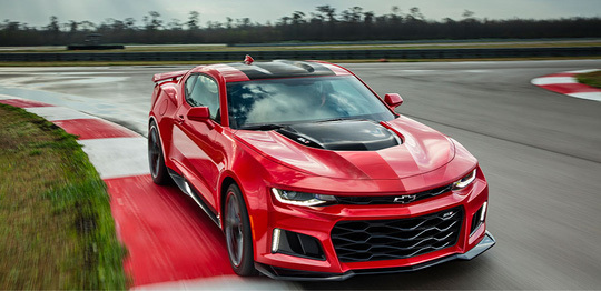 mẫu xe, năm 2017, Honda Accord, Mazda, xe ô tô, bán chạy, danh sách, xe hơi