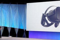Facebook mất 500 triệu USD vì vụ kiện công nghệ kính VR