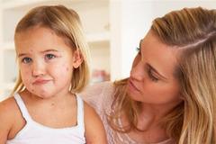 Nhà có người mắc 1 trong 5 bệnh sau, hãy cảnh giác vì chúng có khả năng di truyền