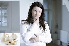 Các thực phẩm giúp sơ cứu hóc xương ngay lập tức