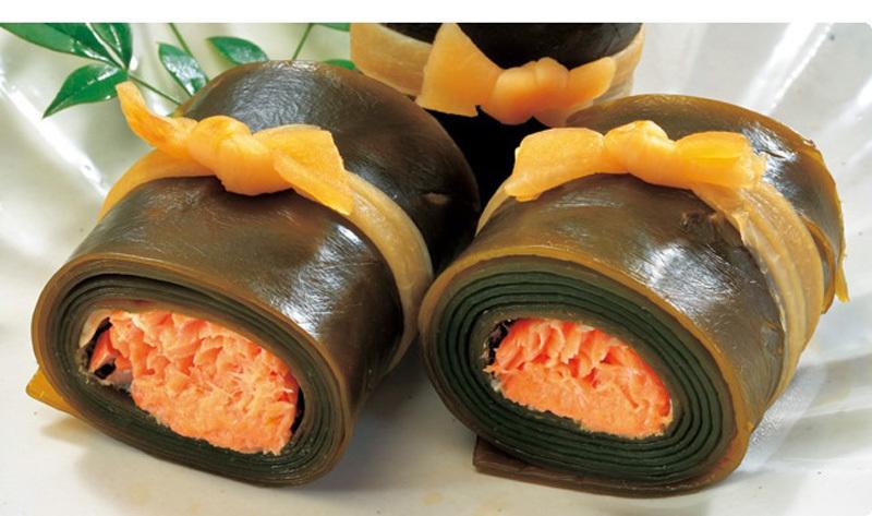 món ngon,hướng dẫn nấu ăn,Món ngon mỗi ngày,Ẩm thực Nhật Bản