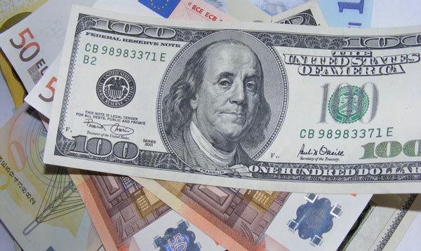 Tỷ giá ngoại tệ ngày 3/2: USD toàn cầu giảm mạnh, đầu cơ nản lòng