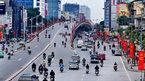 Đảng lãnh đạo công cuộc đổi mới: Kinh tế tăng trưởng nhanh