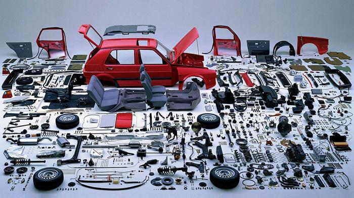 cấu tạo, bộ phận, Toyota, xe ô tô, người Việt, số liệu, ô tô, hãng xe, màu xe