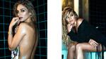 Lộ siêu mẫu khiến Alexis Sanchez sa sút phong độ