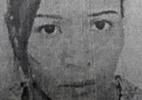 Làm rõ ổ nhóm bán ma túy của 'nữ quái' Hà Kim Dung