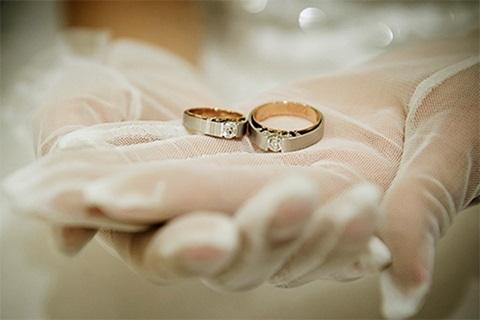 tái giá, kết hôn, mất tích