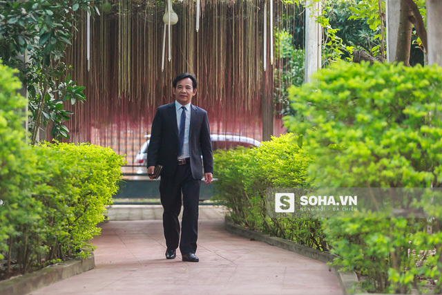 Cơ ngơi hoành tráng khó tưởng tượng của Hoài Linh, Quang 'Tèo'