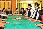 Làm rõ vụ sang Campuchia đánh bạc bị chặt ngón tay