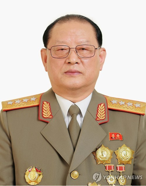 Triều Tiên, thanh trừng, cố vấn quốc gia, Kim Jong Un, cơ quan tình báo