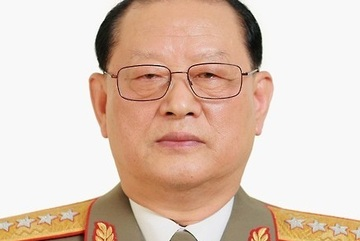 Lãnh đạo tình báo Triều Tiên bị cách chức