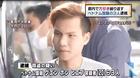 Ba người Việt bị bắt tại Nhật vì trộm cắp