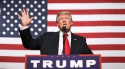 100 ngày đầu tiên của Tổng thống Mỹ Donald Trump