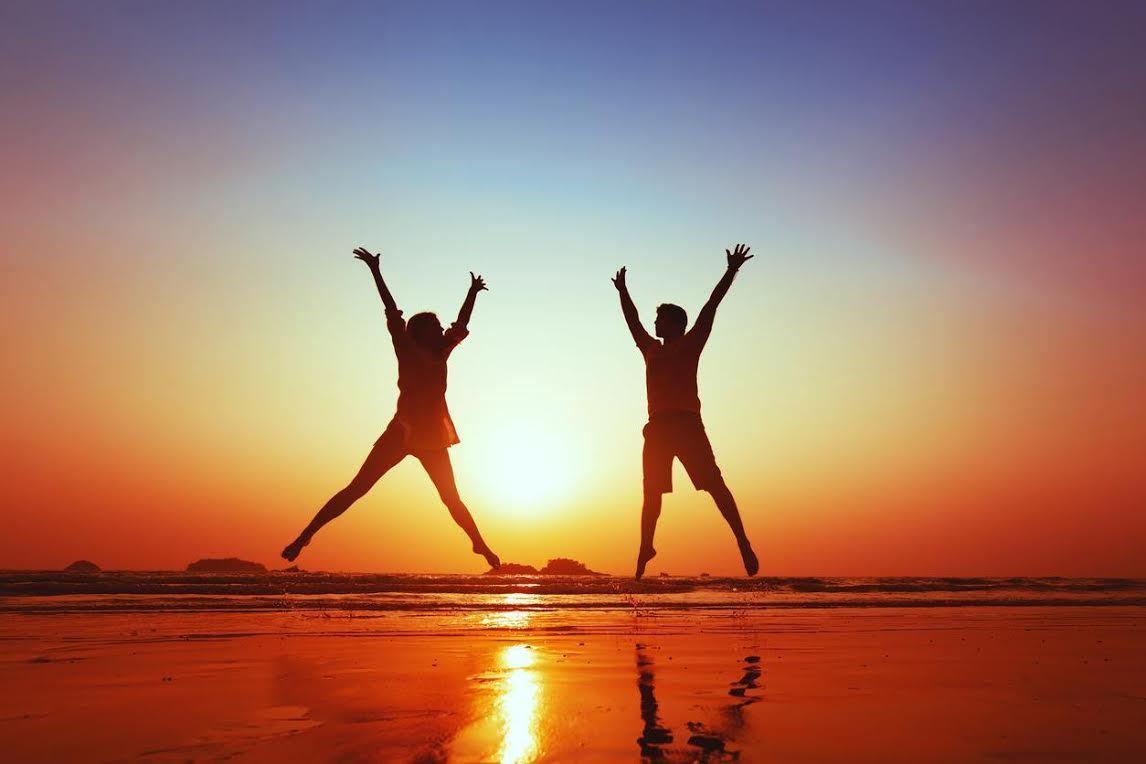 tâm lý,tính cách,thành công,hạnh phúc,Big Five,trắc nghiệm tâm lý