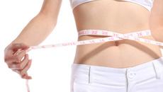 Những thói quen giúp bạn giảm cân sau kỳ nghỉ Tết