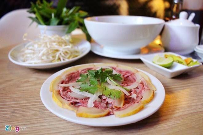 10 món ăn Việt từng được vinh danh trên truyền thông quốc tế