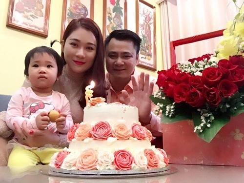 Chiêu giữ chồng của vợ Quyền Linh, Hồng Đăng, Tự Long