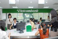 Suốt 16 năm, Vietcombank không trả đủ lãi cho người gửi tiền