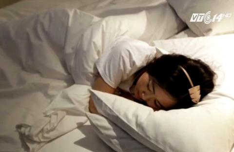 Xuất hiện dịch vụ thiếu nữ làm ấm giường cho đàn ông độc thân giá gần 2 triệu đồng/đêm