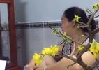 Clip tuyển con dâu tương lai của mẹ 7X 'được lòng' dân mạng