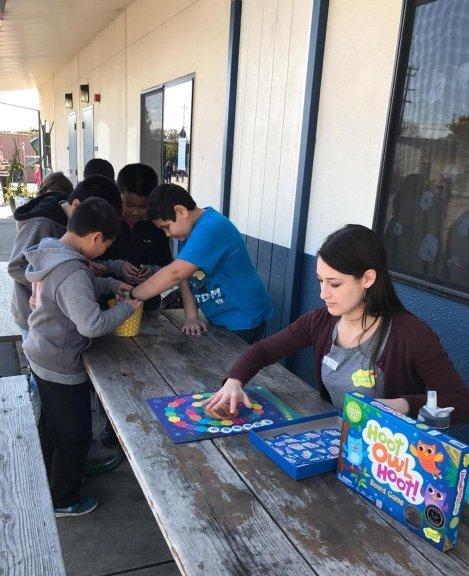 Trường học đưa 'việc tử tế' vào giáo trình