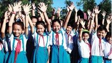 Tương lai con đường phát triển Việt Nam: Hướng tới Đồng thuận Hà Nội