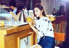 'Hot girl ký túc xá' tuổi Sửu được ngưỡng mộ vì nhiều tài lẻ