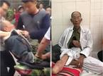 Khởi tố vụ đánh thương binh nhập viện sau va chạm giao thông