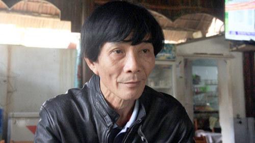 Ông Nguyễn Sự: Chức vụ không phải gia tài của riêng ai