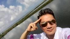 Nhà triệu đô, Đàm Vĩnh Hưng vẫn nhận là ca sĩ 'trâu bò' nhất Việt Nam