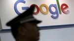 Google bị ép phải giao nộp email ngoại quốc