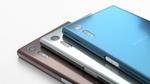 Sony dự kiến tung ra 5 mẫu smartphone mới tại MWC