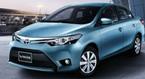 Ba ô tô giá rẻ bán chạy nhất Việt Nam có gì đặc biệt?