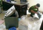 """Hàng loạt đại gia Sài Gòn bị trộm """"đục"""" két sắt trong dịp Tết"""