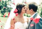 Khoa học chứng minh cưới vào ngày Valentine dễ dẫn đến ly hôn