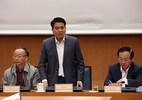 Chủ tịch Hà Nội: Loa phường có thể tốn hàng trăm triệu/năm