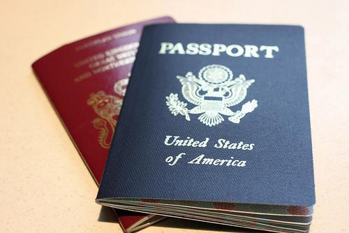 quốc tịch Việt Nam, quốc tịch nước ngoài, quốc tịch