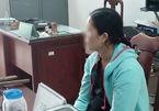 Bắt giam người mẹ nghi đánh chết con trai 3 tuổi