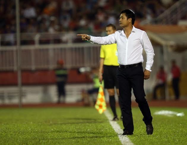 U23 Việt Nam vs U23 Malaysia: Chờ quà khai xuân