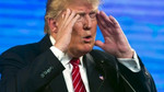 """Tổng thống Trump đối diện nhiều rủi ro khi thích """"tự ý hành động"""""""