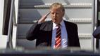 """Trump thề chỉ cho """"những người yêu Mỹ"""" nhập cảnh"""