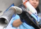 Thuế xăng tối đa 8.000 đồng/lít: Bộ ngành đồng loạt lên tiếng