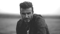 David Beckham bị tống tiền 1,2 triệu USD qua e-mail