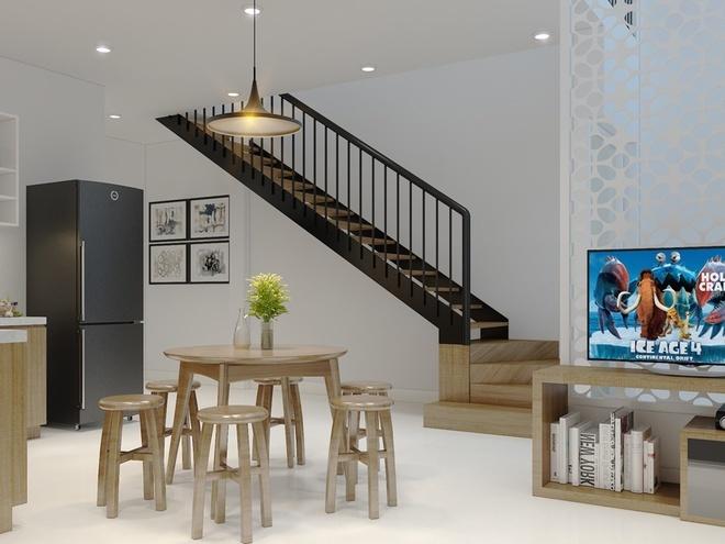 tư vấn xây nhà, xây nhà 2 tầng, chi phí xây nhà 2 tầng, thiết kế nhà