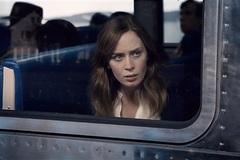 'Cô gái trên tàu' chính thức được trình chiếu tại Việt Nam