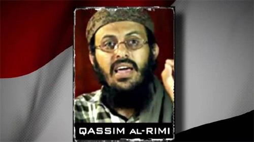 Bị thủ tiêu hụt, Thủ lĩnh al-Qaeda chế giễu Trump