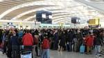 Những đặc quyền ở sân bay dành cho khách VIP