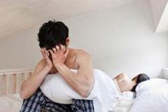 Chồng xấu hổ vì lấy vợ 9 tháng vẫn 'đứng im'